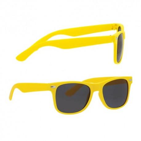 2e6ebb5aa1 ... S-VAR063 - Lentes de sol unisex económicos con armazón de color (S-
